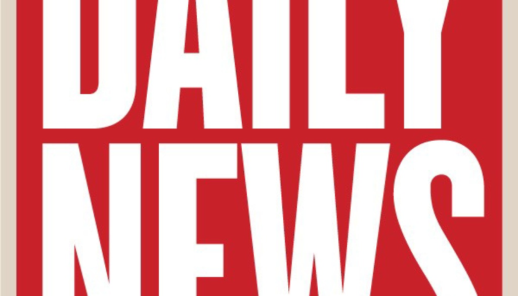 SPiN City: Philadelphia Daily News 1/21/15