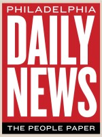 SPiN City: Philadelphia Daily News 1/21/15