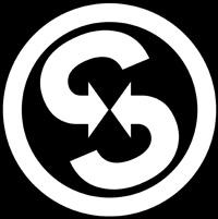 spincon