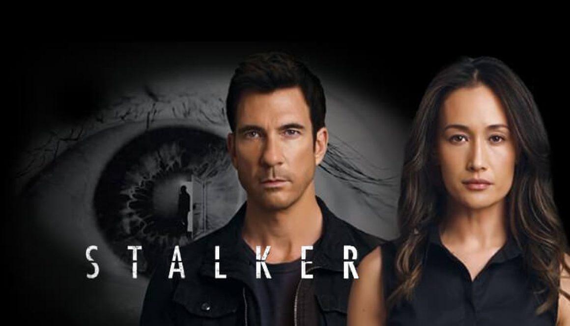 stalker official trailer