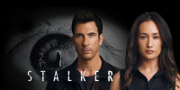 stalker official trailer