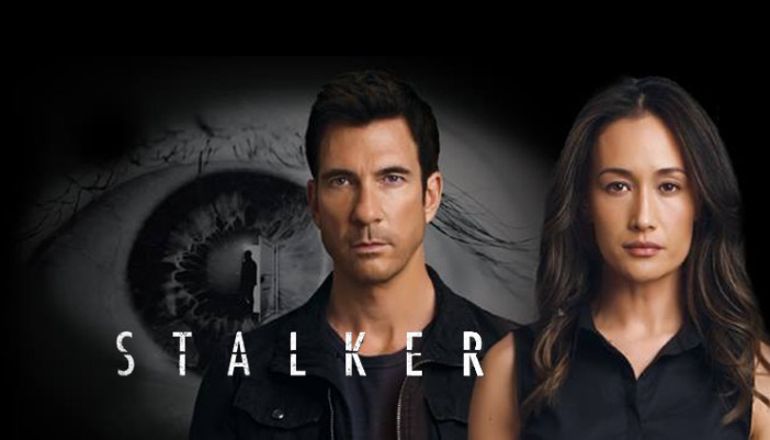 """Our new single on CBS's """"Stalker"""""""