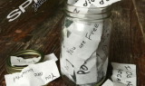 """New EP """"Jar of Lies"""" Drops on Oct. 9th"""