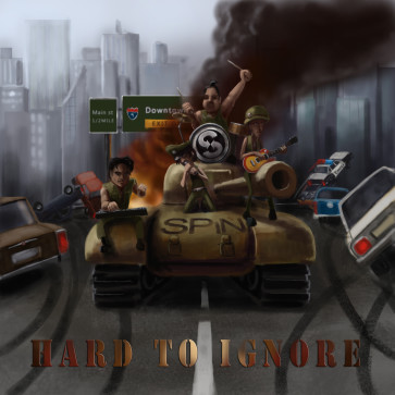 spin_hard_to_ignore